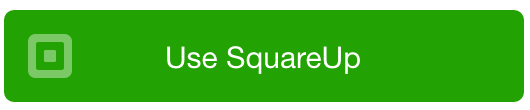 SquareUp Button